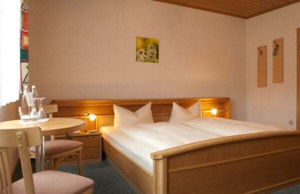 Zimmer HoFu 2